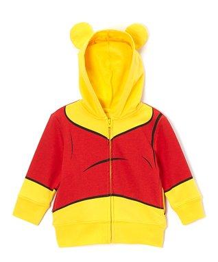 Winnie the Pooh e67b4f37c