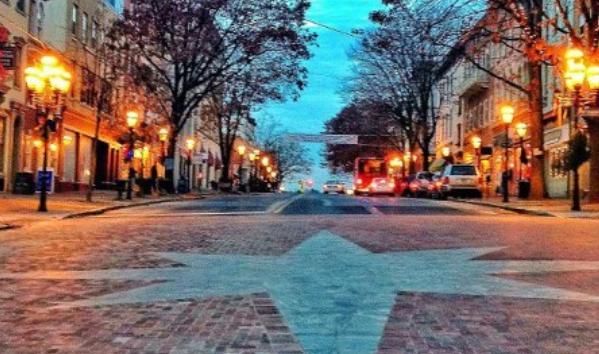 Bethlehem, PA, USA