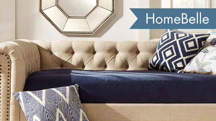 High Quality Furniture Favorites | HomeBelle | Zulily