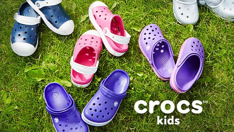 a796e047317fbc Crocs