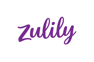 Zulily Logo CMYK