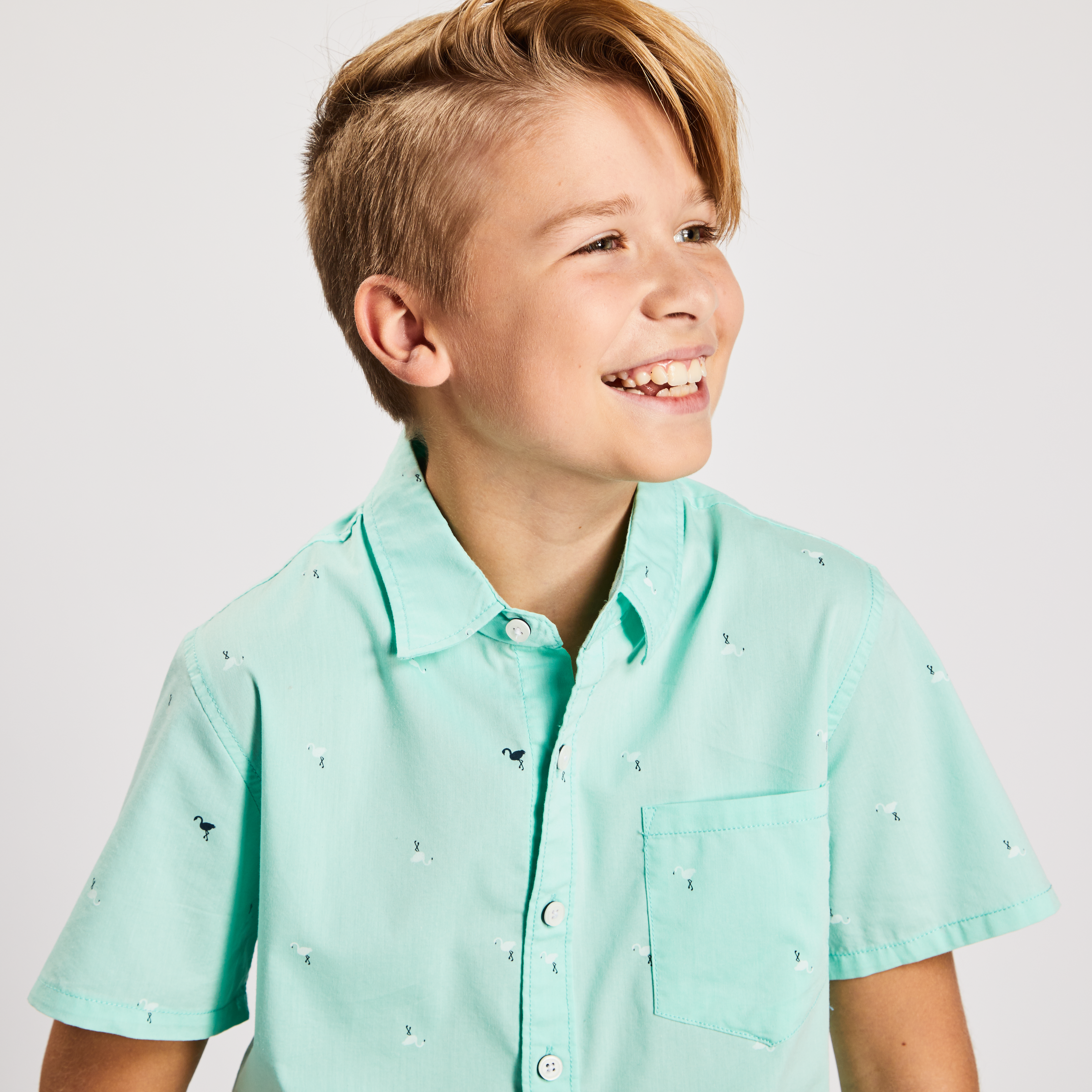 751ac6525211ca In The News | Zulily