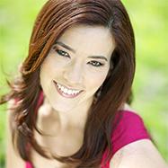 View larger photo of Amy E Goodman