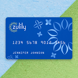 3b02528cdf8 zulily Coupons & Promo Codes - Save Even More on Fabulous Finds | Zulily
